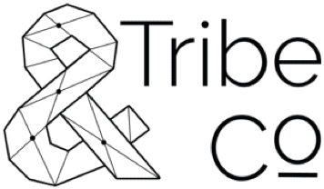 Tribe&Co