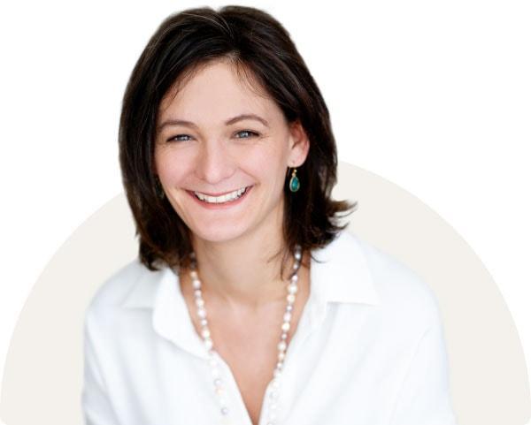 Sandra Daniel